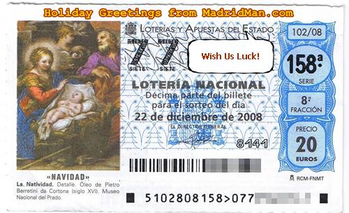 2008-el-gordo-lottery-ticket-spain.jpg