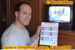 2008-spain-christmas-lottery.jpg