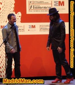 2009-suma-flamenca-convocatoria-2.JPG