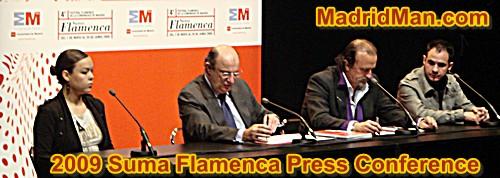 2009-suma-flamenca-convocatoria-3.JPG