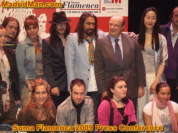 2009-suma-flamenca-convocatoria.jpg