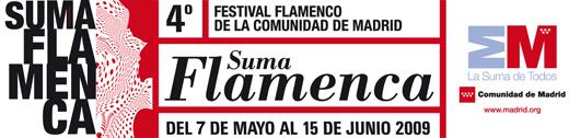 2009-suma-flamenco-madrid-flamenco-festival.jpeg