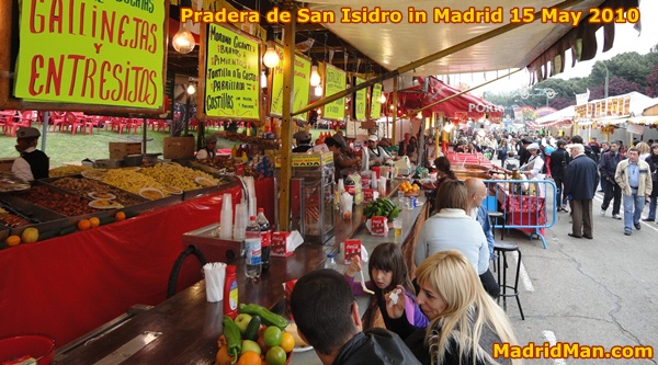 Bar-Pradera-de-San-Isidro-Madrid-2010.JPG