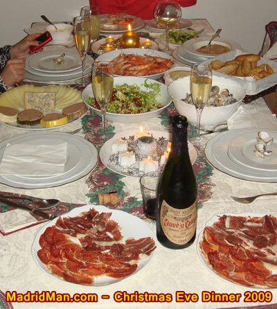 Christmas-Eve-Dinner-Madrid-2009.jpg