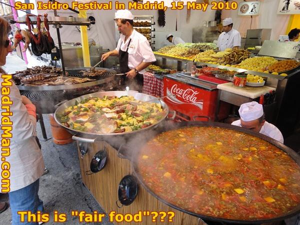Fair-Food-San-Isidro-Madrid-2010.JPG