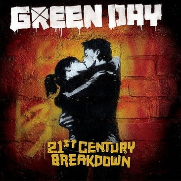 Green-Day-21st-Century-Breakdown-2009.jpg