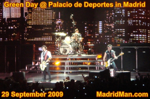 Green-Day-Madrid-29Sept2009b.JPG