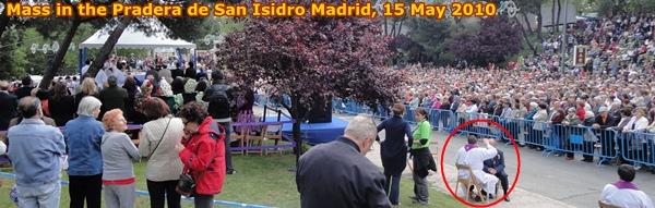 Mass-Pradera-de-San-Isidro-Madrid-2010.JPG