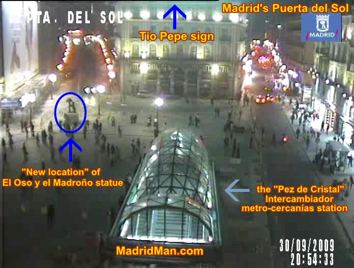 Puerta-del-Sol-Madrid-OSO-PEZ-Sept30-2009night.jpg