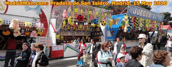 San-Isidro-2010-Madrid-games-of-chance.jpg
