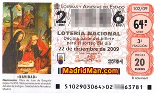 Spain-Christmas-Lottery-Ticket-2009.jpg