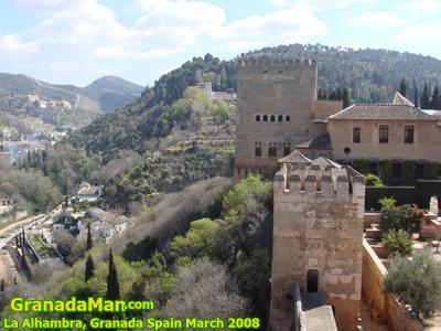 alhambra-granada-hillside-2008.jpg