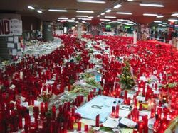 atocha-train-station-candle-tribute-march-2004.jpg