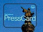 barcelona-press-card.jpg