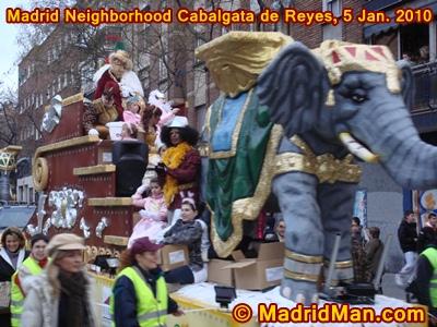 cabalgata-de-reyes-magos-madrid-2010.jpg