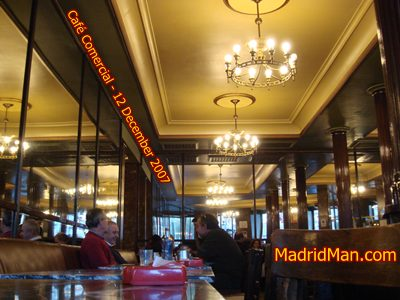 cafe-comercial-madrid-2007.jpg