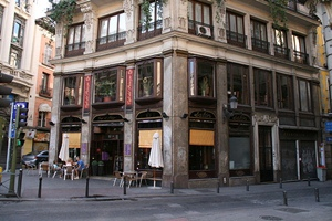 cafe-del-principe-madrid.jpg