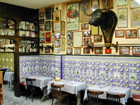 casa-ananias-madrid-bar.jpg