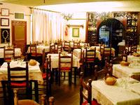 casa-ananias-madrid-dining-room.jpg