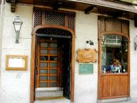 casa-ananias-madrid-front.jpg