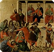 dia-de-los-santos-inocentes2.jpg