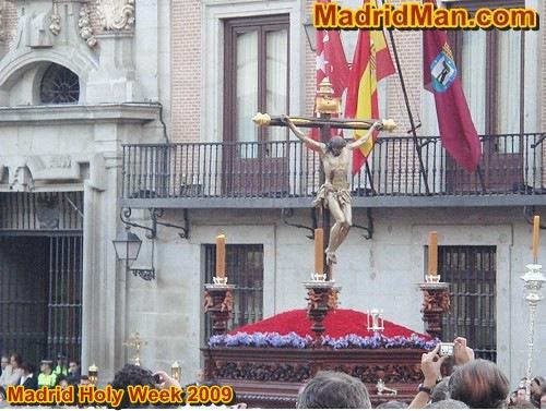 domingo-de-ramos-procesion-madrid-2009.JPG