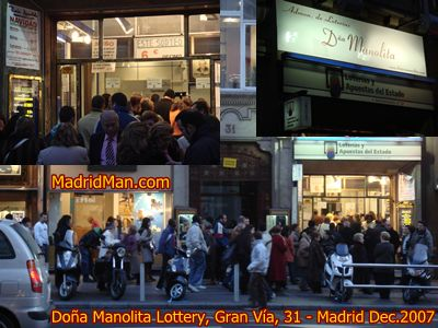 dona-manolita-loteria-madrid-2007.JPG