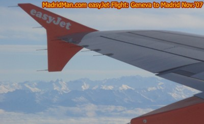 easyjet-flight-swiss-mountains-2007.JPG