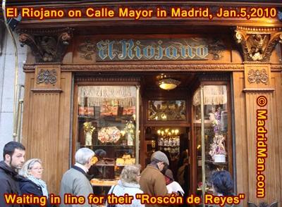el-riojano-madrid-roscon-de-reyes-2010.jpg
