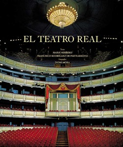 el-teatro-real-madrid-inside.jpg
