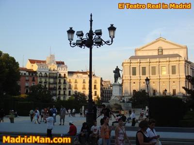 el-teatro-real-madrid-outside.jpg