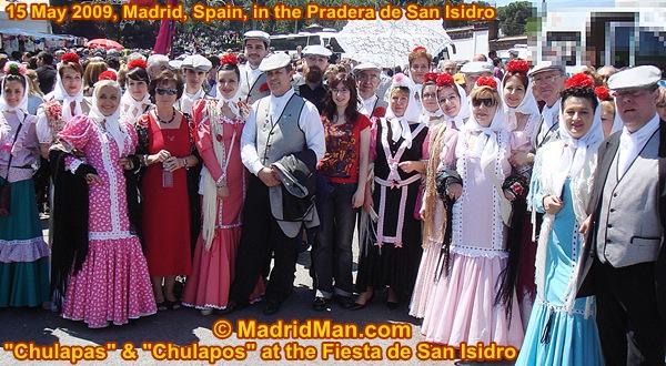 fiesta-de-san-isidro-chulapas-chulapos-madrid-2009.JPG