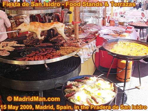 fiesta-de-san-isidro-food-madrid-2009.JPG