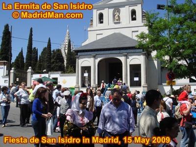 fiesta-de-san-isidro-madrid-2009.jpg