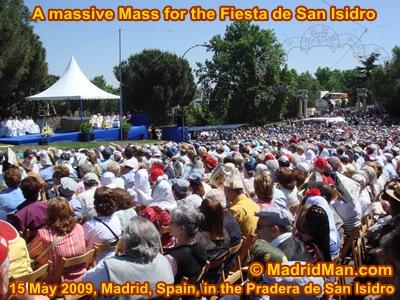 fiesta-de-san-isidro-mass-madrid-2009.JPG