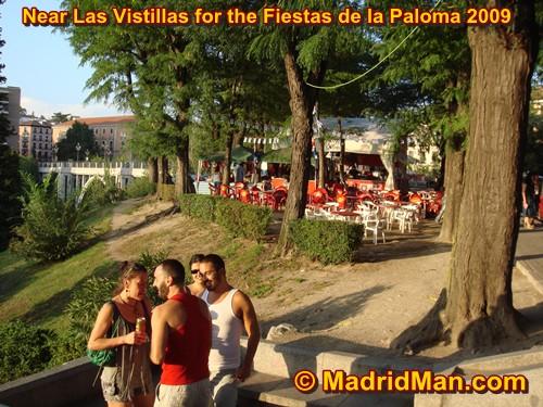 fiestas-de-la-paloma-2009-las-vistillas-1.jpg