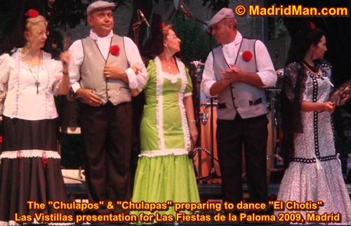 fiestas-de-la-paloma-2009-las-vistillas-chulapos-chulapas.JPG