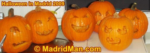 halloween-in-spain-jack-o-lanterns.jpg