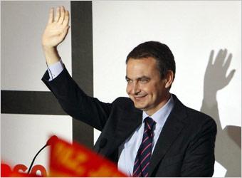 jose-luis-zapatero-presidente-2008.jpg