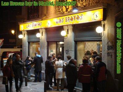las-bravas-bar-madrid-dec-7-2007.JPG
