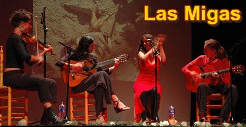 las-migas-flamenco.jpg