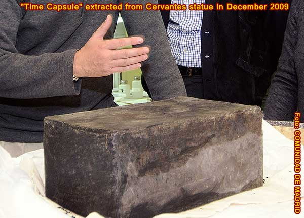 lead-box-cervantes-statue-time-capsule-2009.jpg