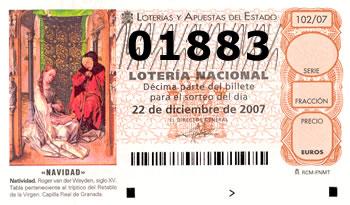loteria-nacional-de-navidad-ticket-2007.jpg