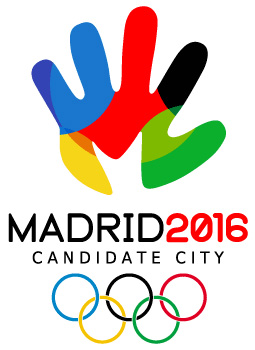 madrid-2016-olympics-candidate.jpg