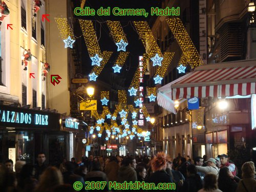 madrid-christmas-lights-2007a.jpg