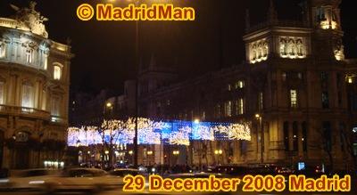 madrid-christmas-lights-2008.JPG