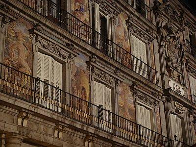 madrid-plaza-mayor-9202007.jpg