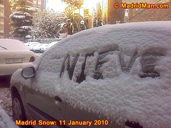 madrid-snow-nieve-11-january-2010.jpg