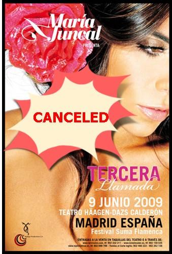 maria-juncal-canceled.jpg