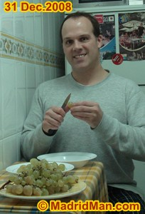 new-years-eve-grapes-2008.jpg